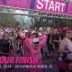 DONNA Marathon