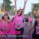 DONNA Half Marathon presented by McDonald's