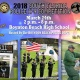 South Florida Police K9 Competition
