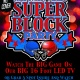 Wall St. Plaza's Super Block Party 2018