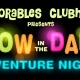 Glow in the Dark Adventure
