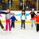 National Skating Month Open House