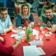 Interfaith Passover Seder