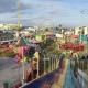 Spring Break Waterfront Festival & Carnival