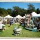 Spring Bradenton Shabby Chic Vintage Market & Artisan Day