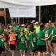 Nolan's Pub FOP 43 St. Patrick's 5k Fun Run