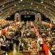 37th Annual Florida Antiquarian Book Fair