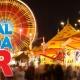 Central Florida Fair 2018