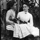 The Miracle Worker (Helen Keller & Anne Sullivan Story)