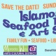 Islamorada Seafood Festival & Art Show 2018