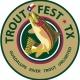 Troutfest TX 2018