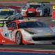 Pirelli World Challenge Texas GP