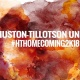 Huston-Tillotson University Homecoming