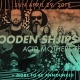 Wooden Shjips, Acid Mothers Temple + more