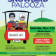 Snowbird Palooza Presented By Verizon Cellular Sales
