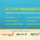 Buy Multi-Featured EC HYIP Script