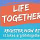 Life Together - LGBTQ+
