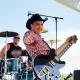RJ Howson opens Sarasota Seafood & Music Festival
