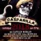 Gasparilla at The Patio