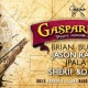 Jackson's Gasparilla Pirate Invasion Night Party