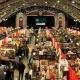 2018 Florida Antiquarian Book Fair