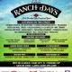 FL Ranch Days
