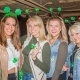 2018 St. Louis St. Pats Bar Crawl