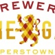 Ommegang Battle of The Sexes Trivia
