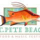 St. Pete Beach Seafood & Music Festival