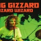 King Gizzard & The Lizard Wizard at Stubb's Austin 6.22