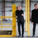 Orchestral Manoeuvres in the Dark at Emo's