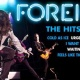 Foreigner at ACL Live