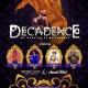 Dacadence: An Evening of Bellydance