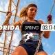 Savage Race Florida Spring 2018
