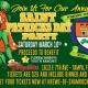 ST PATRICKS DAY PARTY 2018
