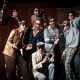 Kick off Valentine's Day Early With Yacht Rock Schooner at Park Tavern
