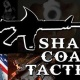 Shark Coast Tactical & Andro Corp Winter NFA Shoot & 2nd Amendment Expo