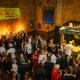 Tampa Theatre - Wine's World