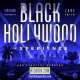 THE BLACK HOLLYWOOD EXPERIENCE 2018 · ATLANTA JUNE 15 - 18