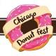 Chicago Donut Fest - Donut Tasting!