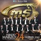 Banda MS – Allstate Arena