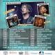 The Veranda LIVE | Spring Concert Series