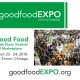 Good Food EXPO - March 23-24, 2018 at UIC Forum