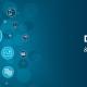 Tamahagane | Unleashing the Citizen Data Scientist