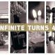 Infinite Turns 4!