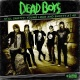 Strutter USA Presents Dead Boys