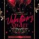 Valentines Night - Club Prana
