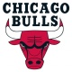 Chicago Bulls V. Cleveland Cavaliers