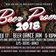 Beer Prom 2018