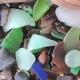 Ocean Treasures and Sea Glass Festival